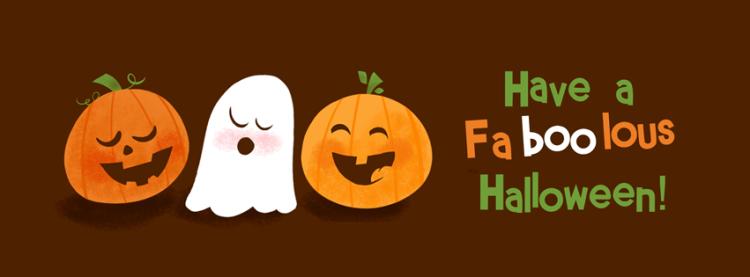 cute-happy-halloween-facebook-cover-3