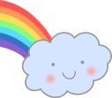 Cute_Cloud_with_Rainbow