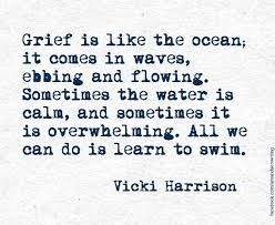 loss-of-a-loved-one-quote-grief-is-like-the-ocean-it-comes-in-waves-ebbing-and-flowing-sometimes-the-water-is-calm-by-vicki-harrison.jpg